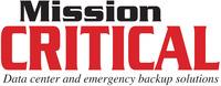 Mission Critical 2011
