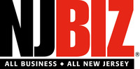 NJBIZ-2005_registered_Web