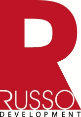 Russo Development 2011
