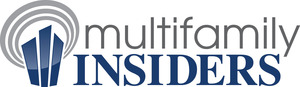 Multi-Family Insiders logo